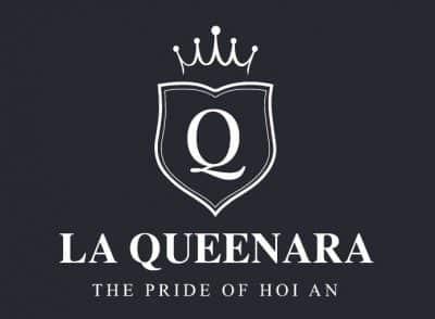 Biệt Thự, Shophouse Dự Án La Queenara